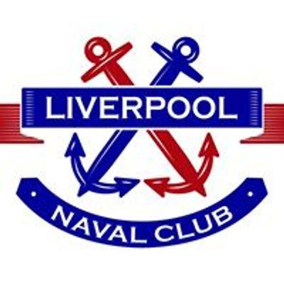 Liverpool Naval Club
