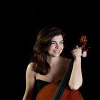 Concerto de aniversrio StudioClio - Paeludium e Lanamento CD