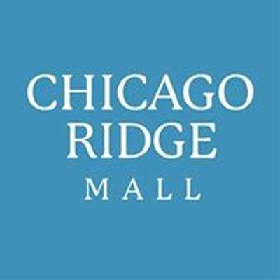 Chicago Ridge Mall