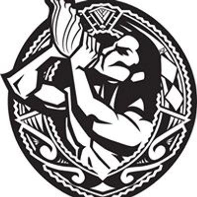 (PIFA) Pacific Islander Festival