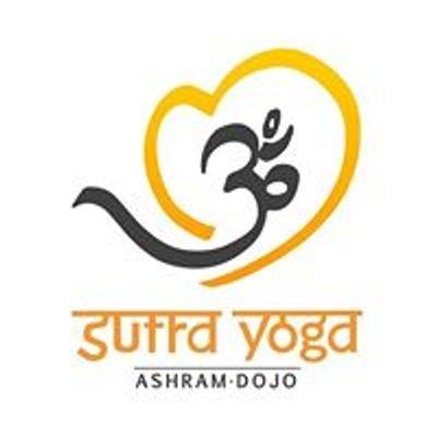 SUTRA YOGA Center