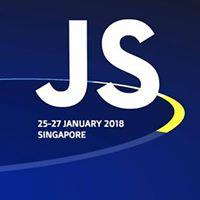 JSConf.Asia 2018