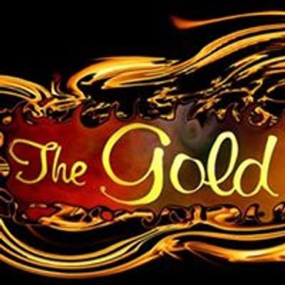 The Gold Club - Lamana Hotel, Port Moresby, PNG