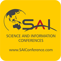 Science and Information Conference
