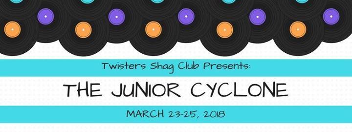 The Junior Cyclone