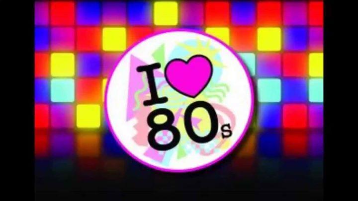 80s Movie Trivia Night