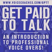 Pittsfield MA - Get Paid to Talk Making Money w Your Voice