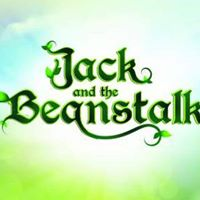 Jack and the Beanstalk Storytelling Workshops for 2-5 yrs