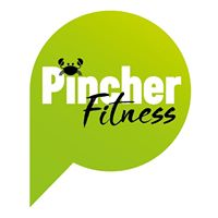 Pincher Fitness