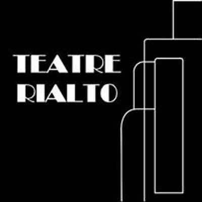 Teatre Rialto València