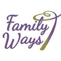 Family Ways Birth & Postpartum Support