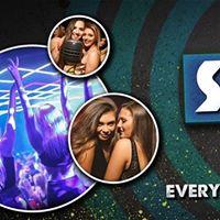 Skint 1 Entry &amp 1 Drinks Thursday 24th August Illegitimate