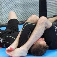 Intro to Jiu Jitsu 6 Week Beginners Course - Leicester