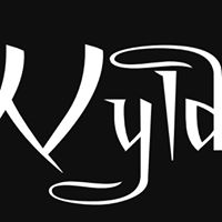 Wylder-518 debuts at Gaffneys
