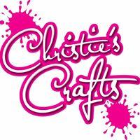 Christie's Crafts