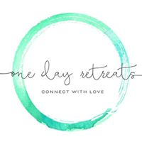 One Day Retreats