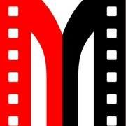 MIRAGE INSTITUTE of Film making and Photography
