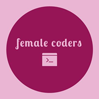 Female Coders Linz