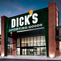 Dick s sporting goods hagerstown md