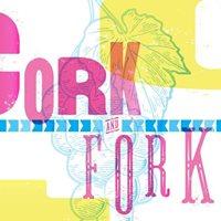 Cork &amp Fork A Wine Pairing Dinner