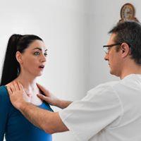 Coaching posturale per cantanti Prato 221 Sessioni singole