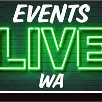 Events Live WA
