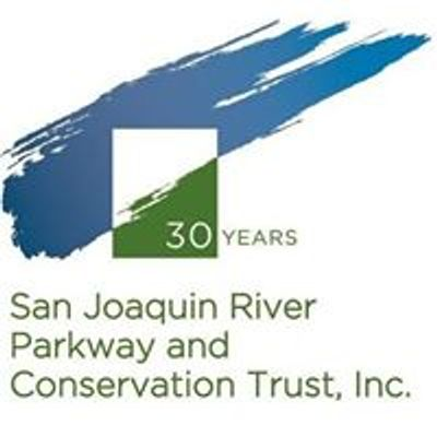San Joaquin River Parkway and Conservation Trust