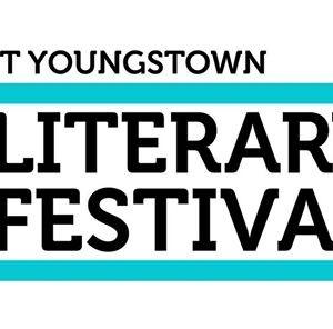 Fall Literary Festival 2018