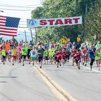 The 40th Annual Great Race
