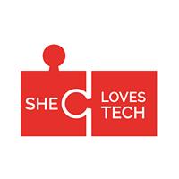 She Loves Tech