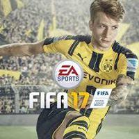 FIFA 17 Tournament Lahore
