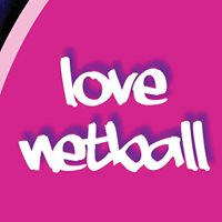 Netball Holiday Workshop