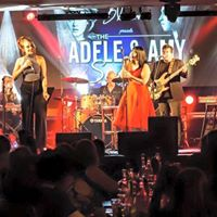 The Adele &amp Amy Songbook - Mulwala