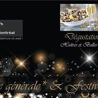 AGA AQIII et Festivits 25e - Hutres &amp Bulles