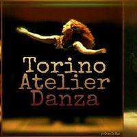 Torino Atelier Danza