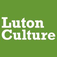 Luton Culture