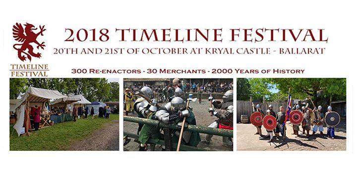 Kết quả hình ảnh cho Timeline Festival