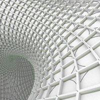 Settore Spazio E ICT - Una panoramica su applicazioni servizi e
