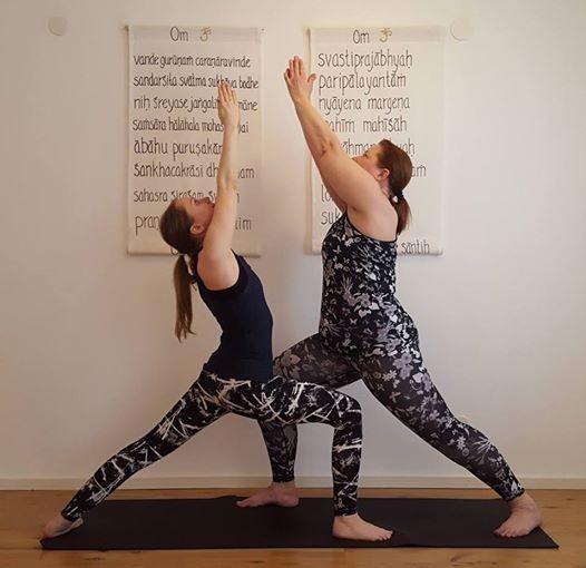 yoga karlstad herrhagen