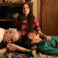 Turkish Film My only Sunshine