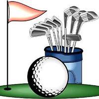 FIGS - Foxham Inn Golf Society