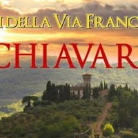 Chiavari (GE) I volti della Via Francigena