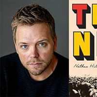 An Evening With Nathan Hill