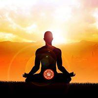 Meditazione Vibrazionale a Forl - Lo Xia Dantian