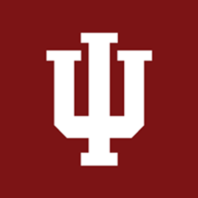 IU Southeast School of Business