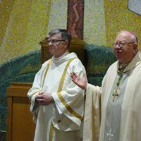 Memorial Day Mass Celebration (Westbury)