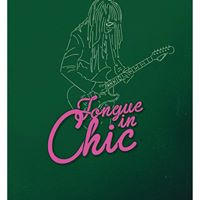 Tongue In Chic - Midnight Show