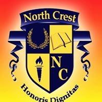North Crest Review Professionals, Inc