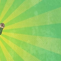 Tuco Festival di Satira Pop