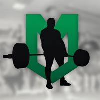 Learn 2 Lift with Coach Mash